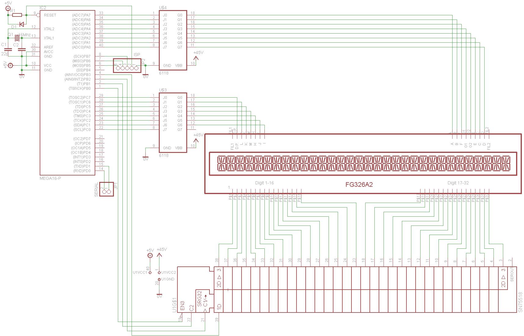 Vfd Schematic Read Reinvent Your Wiring Diagram Mach3 Schematics Code Witchcraft Ketturi Electronics Rh Kapsi Fi Control Scr